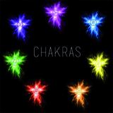 2-points-chakras-2